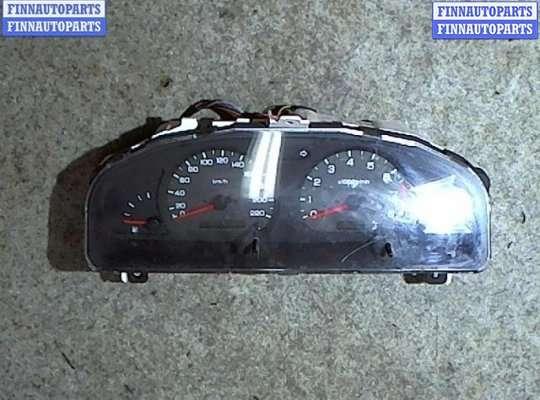 Щиток приборов на Nissan Almera I N15