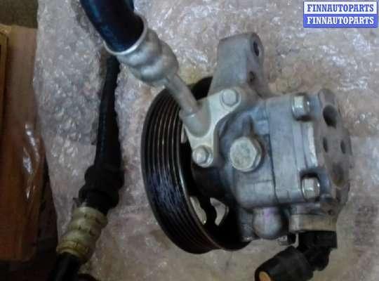 Насос ГУР на Honda CR-V II (RD_)