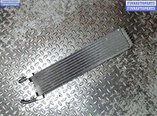 Радиатор масляный на Dodge Caravan IV (RG, RS)