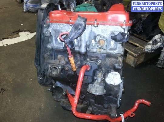 Двигатель (ДВС) ABS