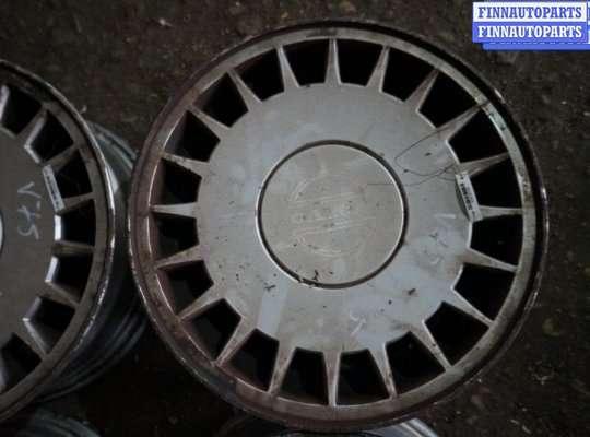 Диск колёсный на Volvo 940 944