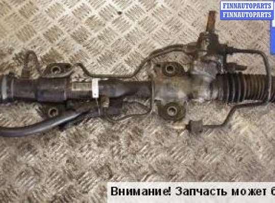 Рулевая рейка на Renault Safrane I B54