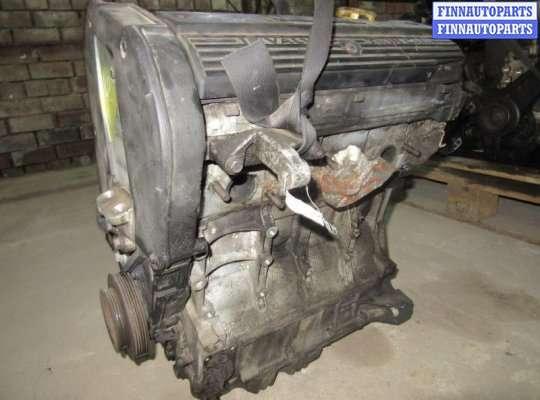 Двигатель (ДВС) 14 K4F