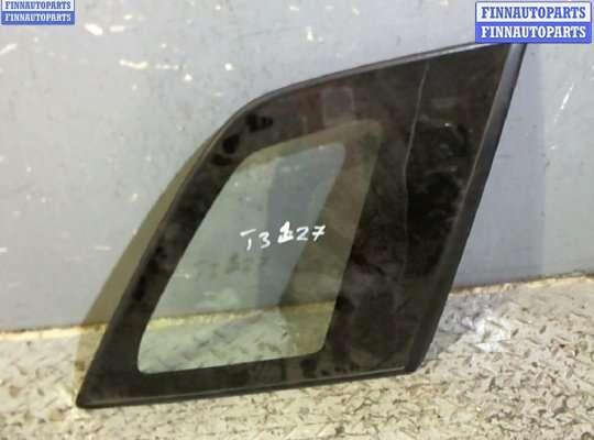 Стекло кузовное боковое на Suzuki Grand Vitara II (JT, TD54)