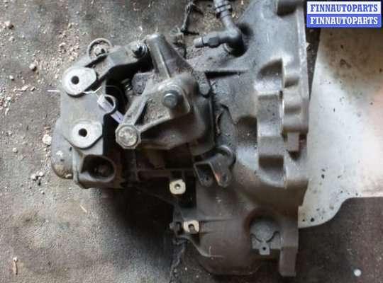 МКПП - Механическая коробка на Opel Combo B