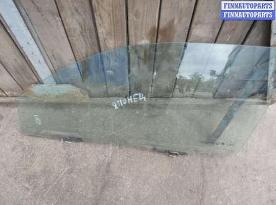Стекло боковое двери на Rover 200 RF