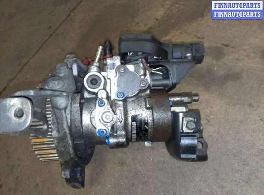 ТНВД на Renault Kangoo II (KW_)