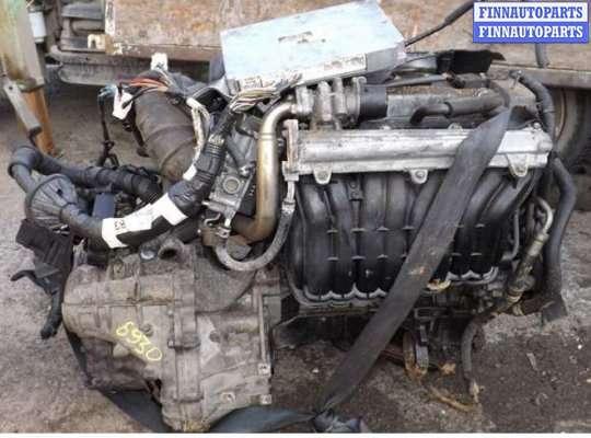 Двигатель (ДВС) 1AZ-FSE