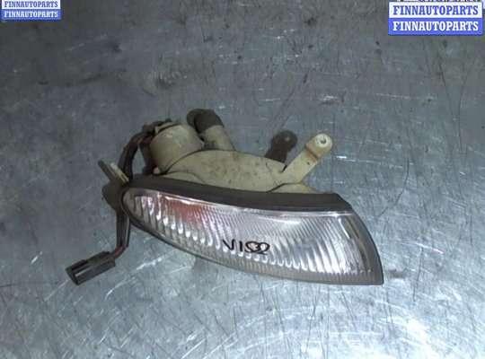 Поворотник передний на Mazda Xedos 6 CA