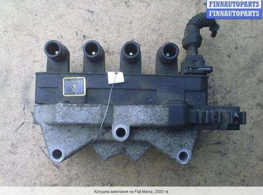 Катушка зажигания на Fiat Marea