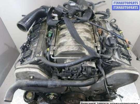 Двигатель (ДВС) AEW,AKJ