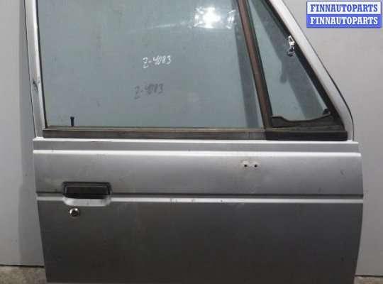 Дверь боковая на Mitsubishi Pajero I