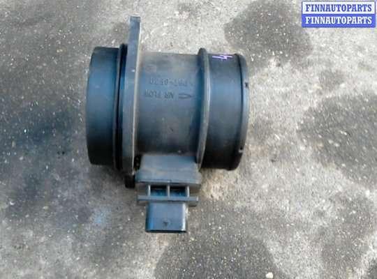 Датчик расхода воздуха (ДМРВ) на Hyundai Grand Starex (TQ) II