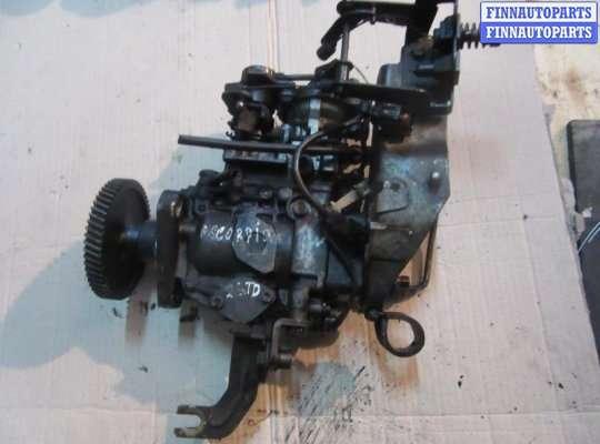 ТНВД на Ford Scorpio II GFR