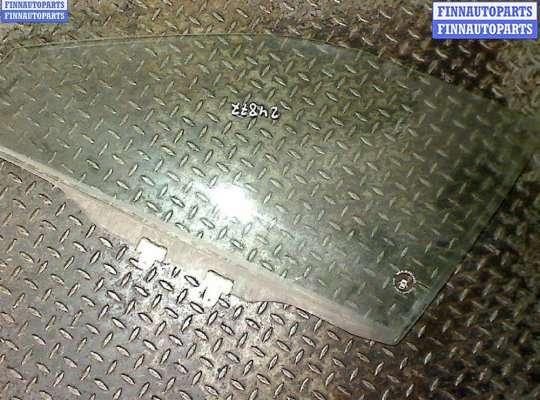Стекло боковое двери на Nissan Maxima QX II A32