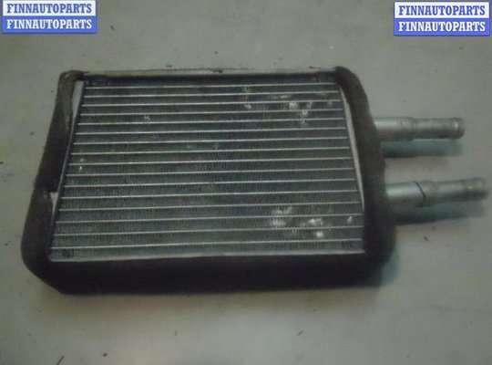 Радиатор отопителя (печки) на Ford Maverick II