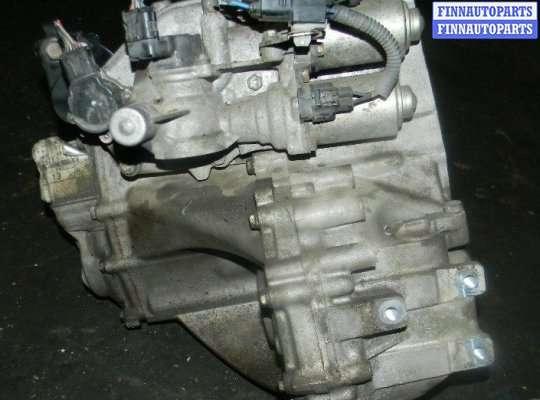 АКПП - Коробка автомат на Toyota Auris