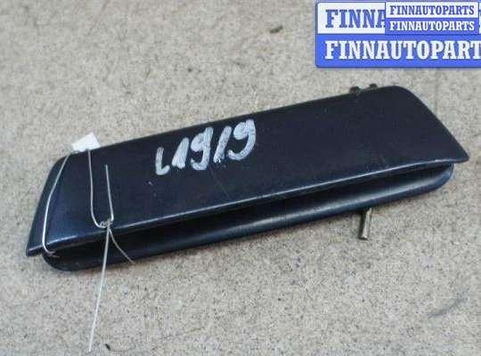 Ручка двери наружная на Alfa Romeo 164