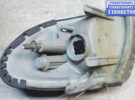 Поворотник передний на Mazda Xedos 9 TA