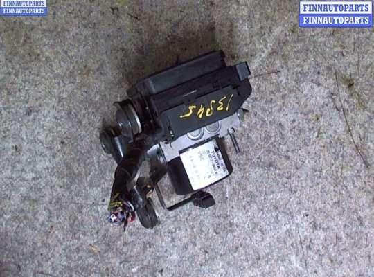 Блок ABS на Toyota Tundra II