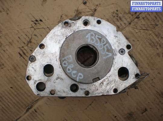 Масляный насос на Rover 400 RT