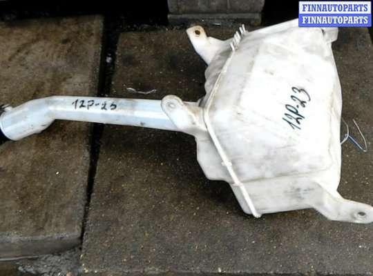 Бачок омывателя на Toyota Harrier I (U10W)