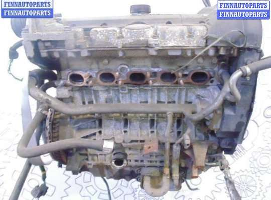 Двигатель (ДВС) B5244S2