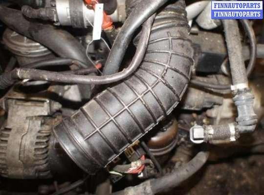 Двигатель (ДВС) M40 B18