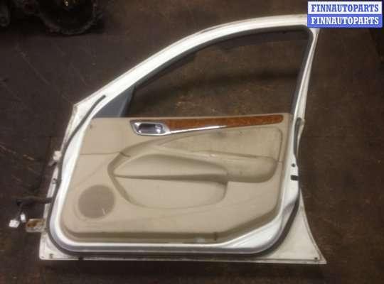 Дверь боковая на Nissan Almera Classic B10