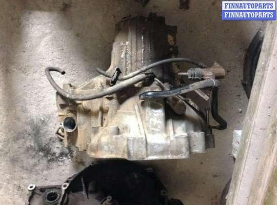 МКПП - Механическая коробка на Nissan Sunny II N13