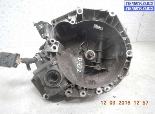 Beko wmn 6356 sd ремонт