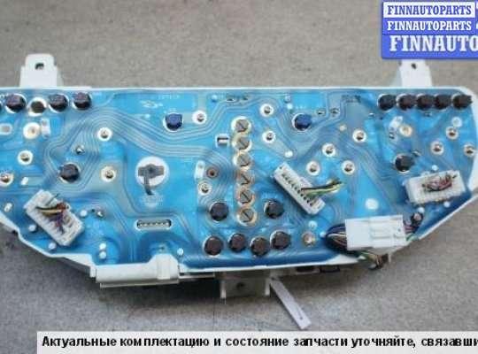 Щиток приборов на Nissan Maxima QX II A32