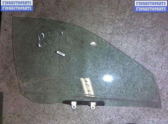 Стекло боковое двери на Honda Accord V  (CC7, CD, CE, CF)