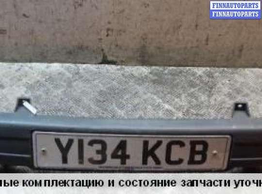 Бампер передний на SEAT Inca (9KSF)