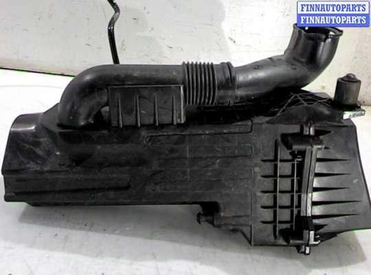 Корпус воздушного фильтра на Ford Fiesta VI