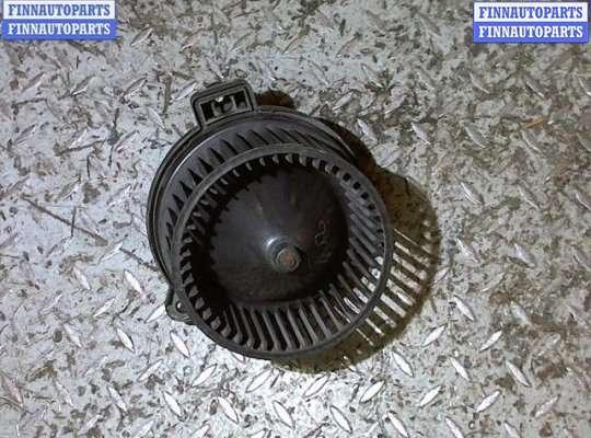Мотор отопителя (печки) на Rover 400 RT