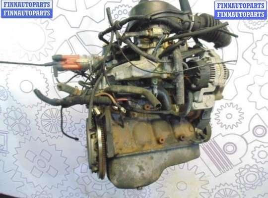 Двигатель (ДВС) C 14 NZ,X 14 NZ