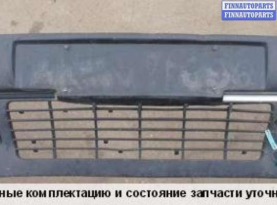 Бампер передний на Fiat Croma