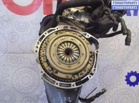 Двигатель (ДВС) M 266.920