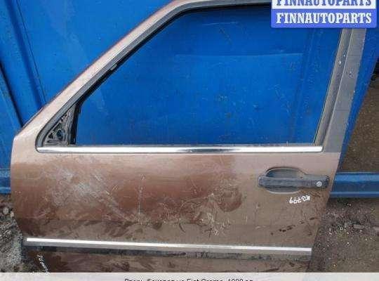 Дверь боковая на Fiat Croma (154)
