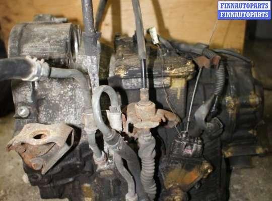 АКПП - Коробка автомат на Toyota Scepter V10/V15
