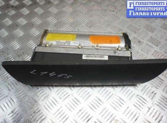 Подушка безопасности пассажира (AirBag) на Fiat Punto II 188