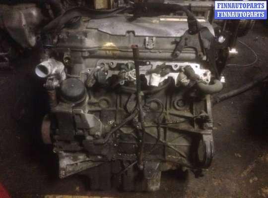 Двигатель (ДВС) M 111.978
