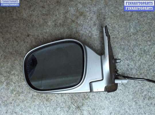 Зеркало боковое на Nissan Pathfinder II (R50)