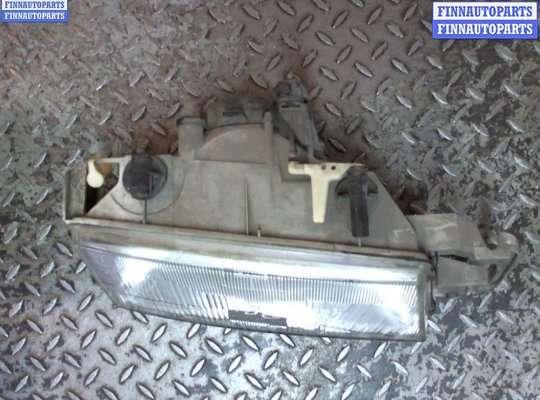 Фара передняя на Fiat Tempra 159