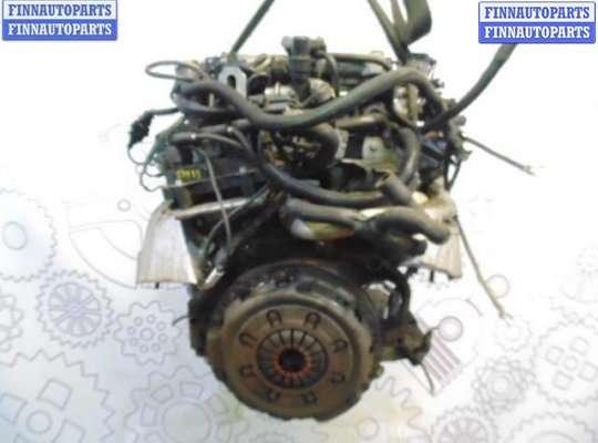 Двигатель (ДВС) X30XE