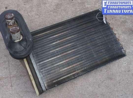 Радиатор отопителя (печки) на Volkswagen Vento (1HX0)