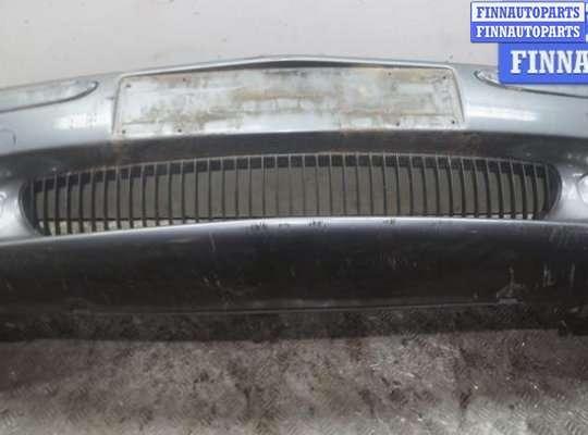 Бампер передний на Lancia Lybra 839