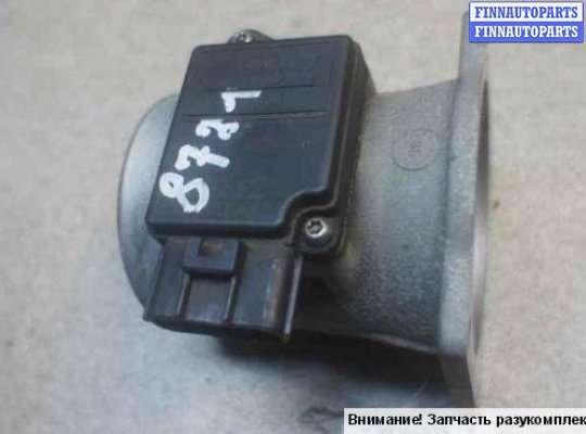 Датчик расхода воздуха (ДМРВ) на Ford Escort VI GAL