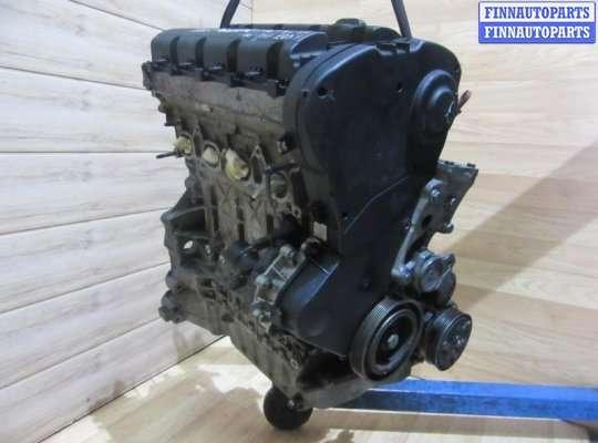 Двигатель (ДВС) 6FY (EW7A)